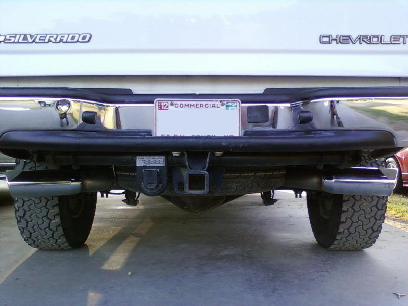 Name 04211848 Views 5243 Size 528 Kb: 2005 Silverado Dual Exhaust At Woreks.co