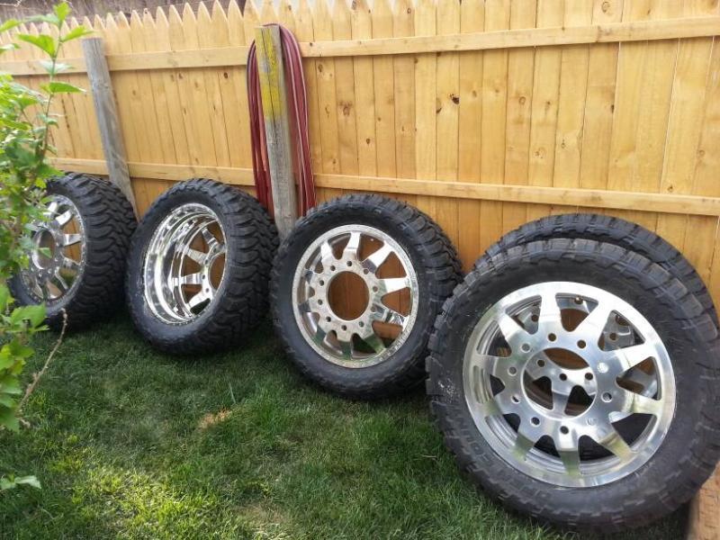 Another Lml Build Thread Chevy And Gmc Duramax Diesel Forum