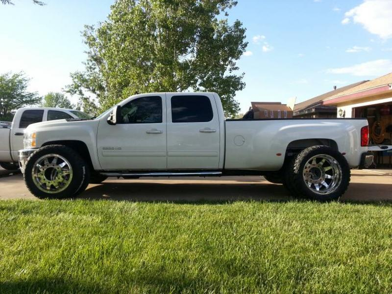 2006 Chevy Duramax Twin Turbo For Sale Autos Post