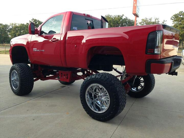 ... on pinterest 2005 chevrolet silverado 1500 regular cab z71 shortbed