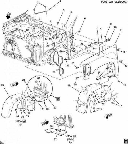 saab 9 7x fuse box wirdig fuse box diagram also 1993 chevy suburban fuse box diagram furthermore