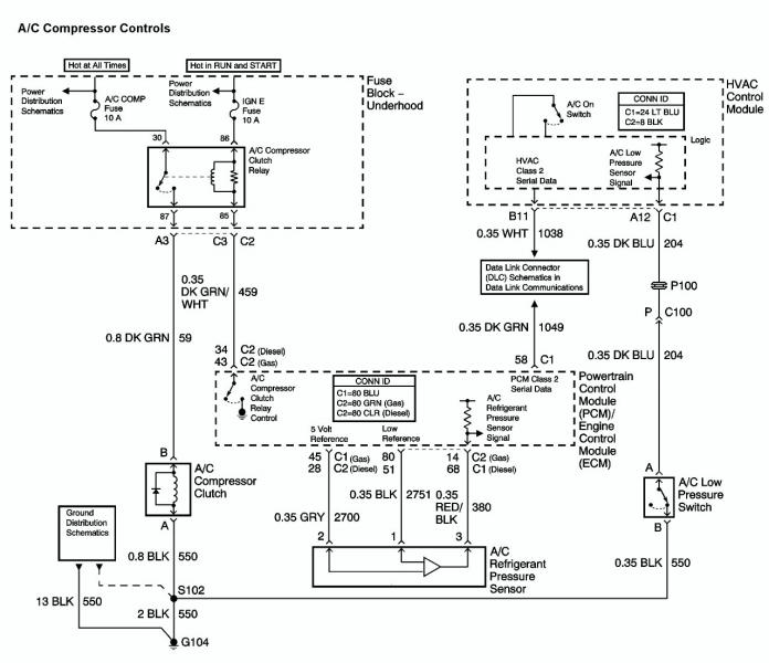 Need wiring diagram for 03 duramax please | Chevy and GMC Duramax Diesel  ForumDuramax Forum