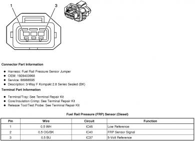 Chevy    and GMC Duramax Diesel Forum  Reply to Topic