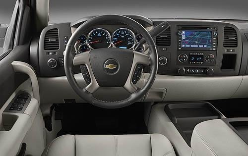 Lt to ltz center console swap chevy and gmc duramax diesel forum attached images sciox Image collections