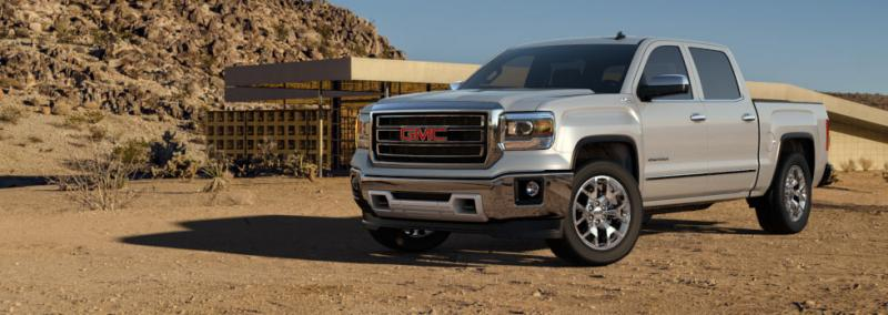 60718d1355667729-real-2014-photos-2014-gmc-2.jpg