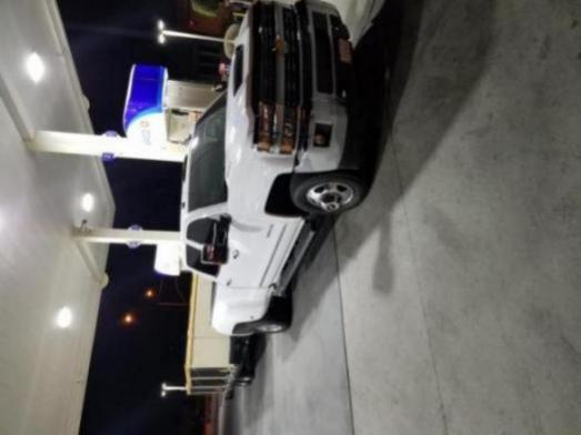 2017 3500hd CEL code P133c - Chevy and GMC Duramax Diesel Forum