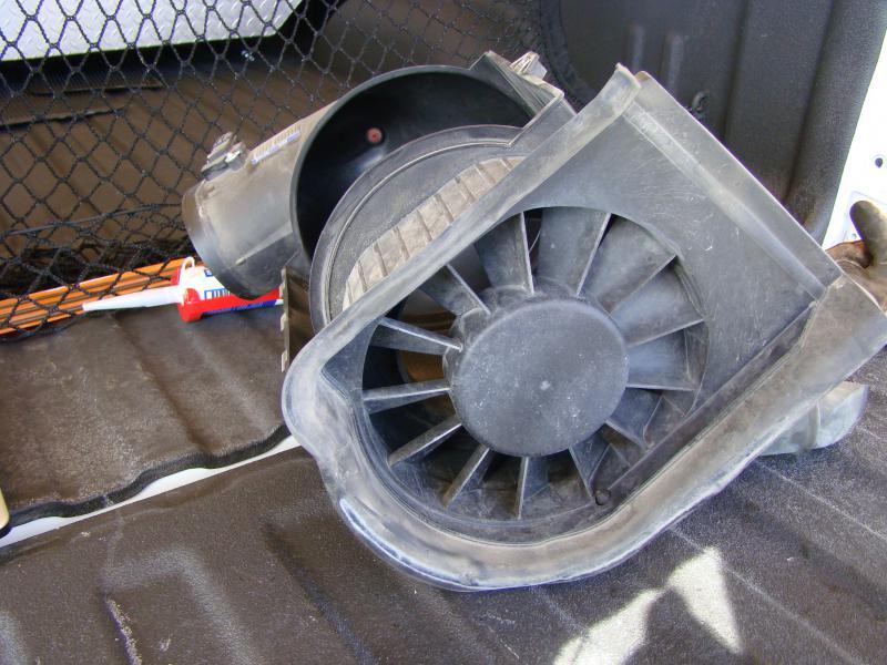 Efi Live Duramax >> LMM air box mod - Chevy and GMC Duramax Diesel Forum