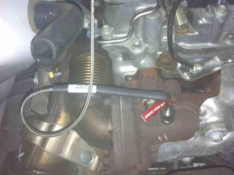 Lml Egt Probe Where To Install Chevy And Gmc Duramax Diesel Forumrhduramaxforum: Egt Probe Location At Elf-jo.com