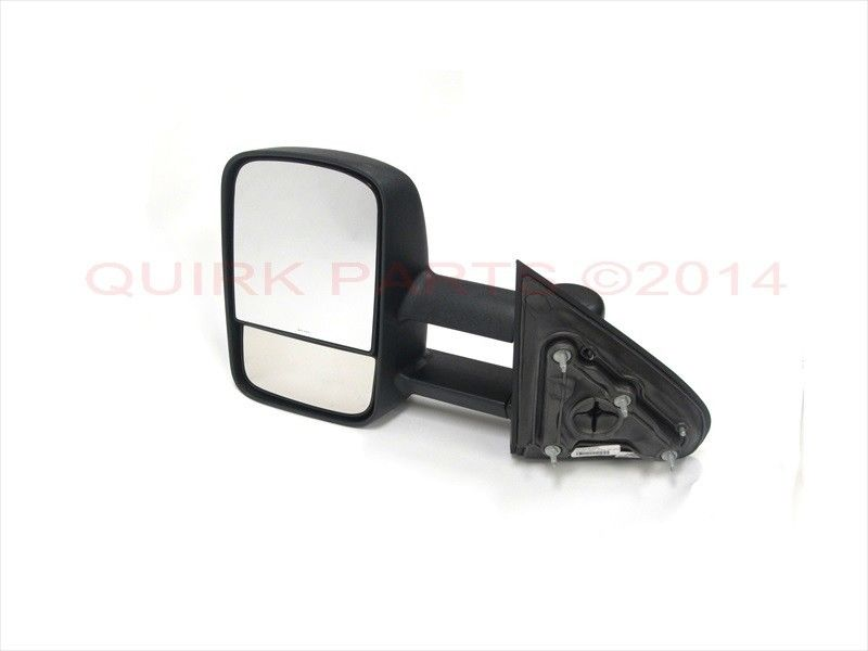 2015 1 2 Gmc Power Folding Tow Mirrors Page 33 Chevy