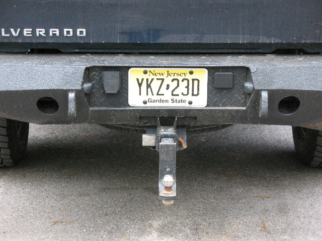 4x4 Iron Bumpers http://www.duramaxforum.com/forum/exterior/54965-installed-iron-bull-rear-bumper-my-lmm-4.html