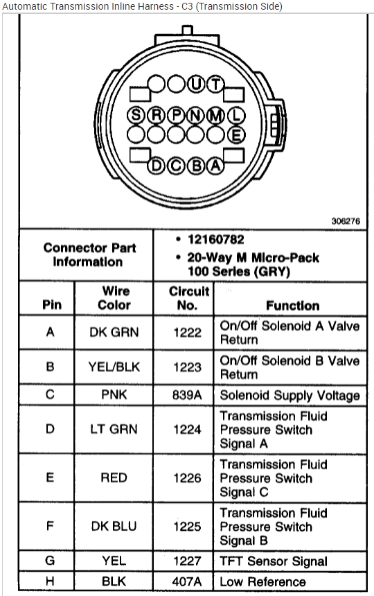 anyone need wiring diagrams for free? | chevy and gmc duramax diesel forum  duramax forum