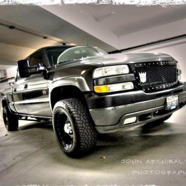2015 gmc duramax how to get out of limp mode