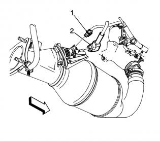 207618d1383047437 dropping def tank doc 6 duramax turbo diagram 6 find image about wiring diagram,Wiring Schematics For Duramax