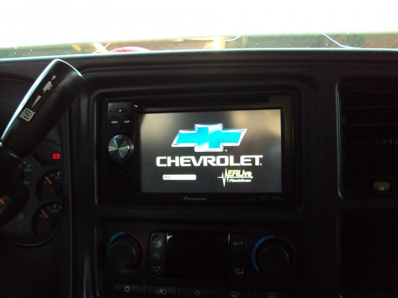 2005 chevy truck radio replacement wiring diagrams image free. Black Bedroom Furniture Sets. Home Design Ideas