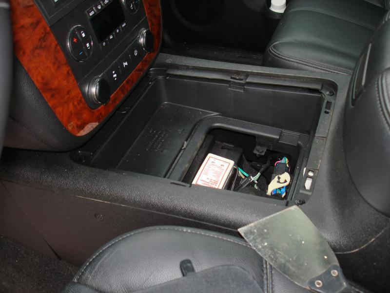 2006 chevy silverado center console wiring best site 2005 jeep tj wiring diagram 2005 jeep wrangler wiring diagram free