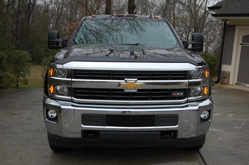 roof marker lights page 6 chevy and gmc duramax diesel. Black Bedroom Furniture Sets. Home Design Ideas