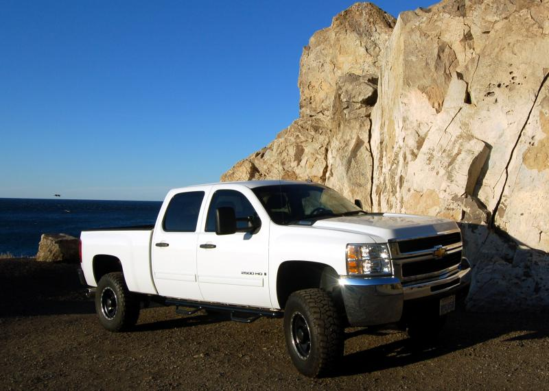 Name:  Duramax 009-2.jpg