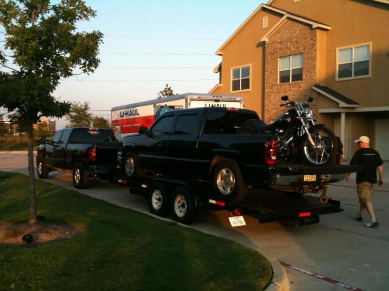 Efi Live Duramax Tunes >> Post Pics of your Duramax EVERYONE - Page 50 - Chevy and ...