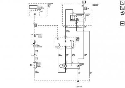 LML Fan clutch thoughs - Chevy and GMC Duramax sel Forum  Lb Wiring Diagram on lb7 exhaust diagram, lb7 injector parts diagram, duramax diesel engine diagram, lb7 motor diagram, 05 duramax fuel system diagram, lb7 thermostat diagram, lb7 engine, vacuum diagram, lb7 fuel diagram,