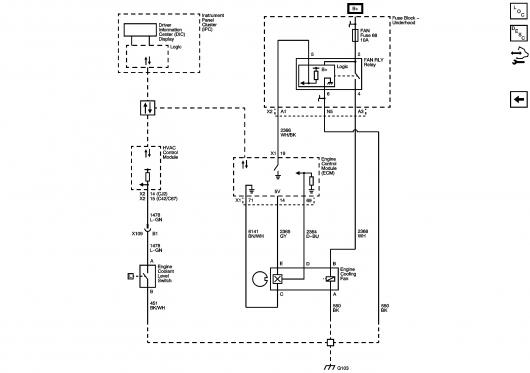 Lml Duramax Engine Wiring Diagram