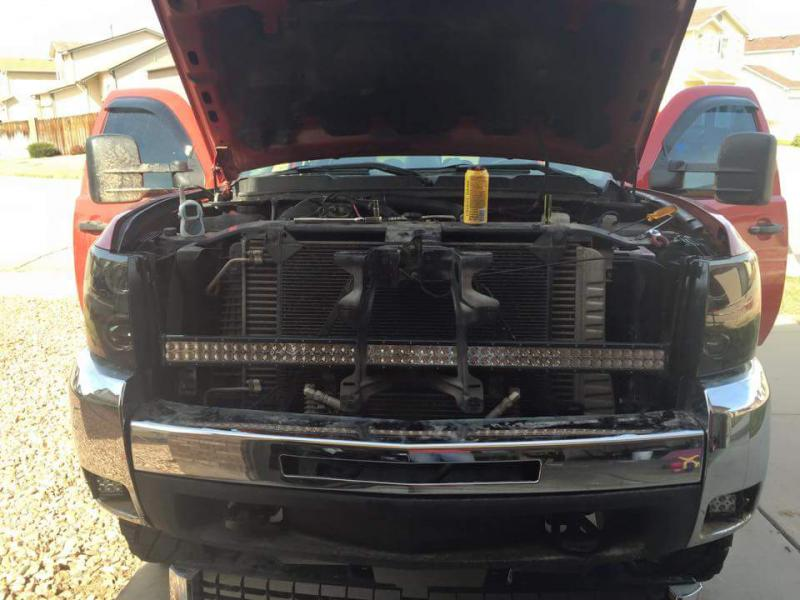 Lml Egr   Width   Height   Name Lml Egr additionally  additionally X Dmax Picture Img further Img Zps F Db likewise D Doing Egr Def Dpf Delete What Sensors Unplug Img. on 2012 duramax egr valve location