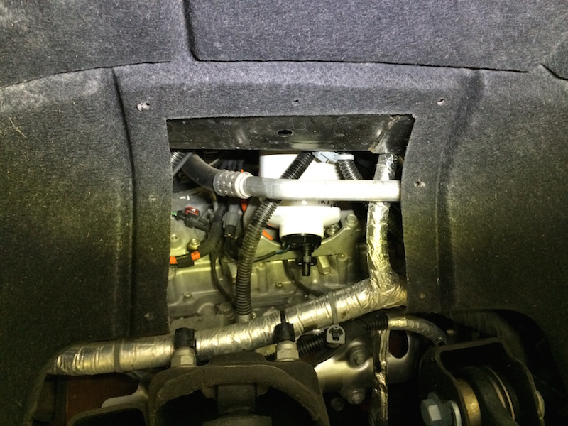 2015, first fuel filter change | Chevy and GMC Duramax Diesel Forum | 2015 Duramax Fuel Filter |  | Duramax Forum