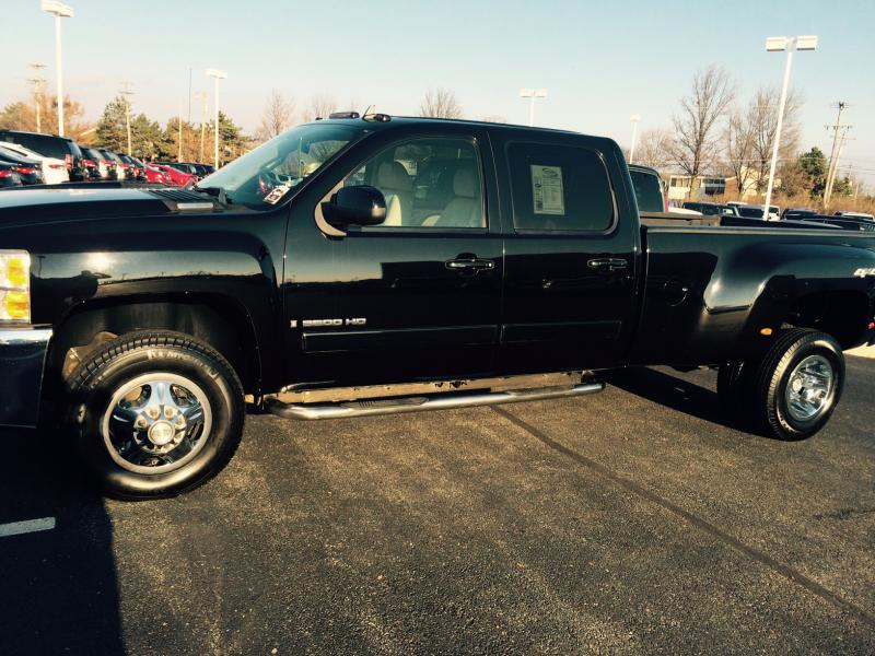 2015 Duramax Chevy Tahoe With Diesel.html | Autos Post