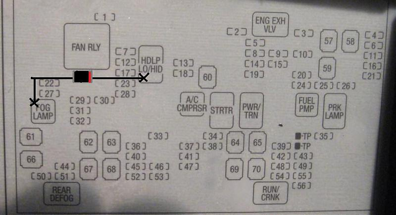 Christmas Lights Wiring Diagram Forums