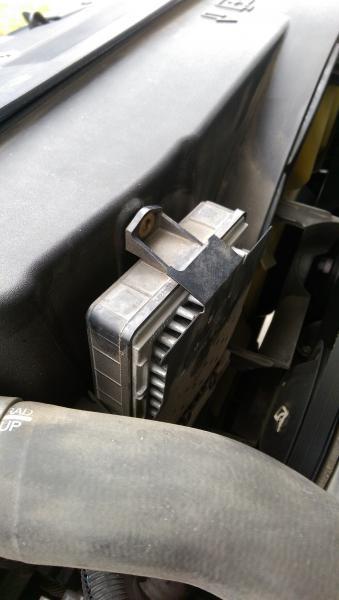 2004 Gmc Sierra 2500Hd >> Annoying Rattle LBZ - Chevy and GMC Duramax Diesel Forum