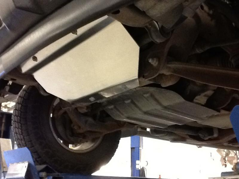 Attachments Chevy and GMC Duramax Diesel Forum