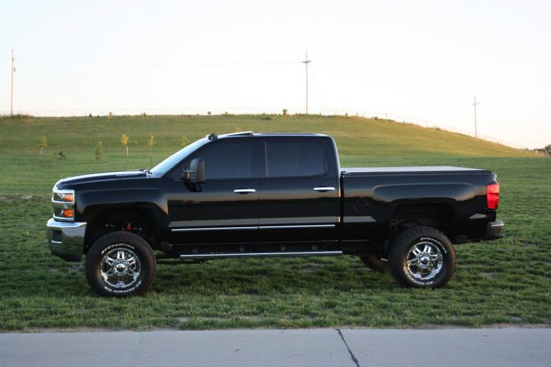 4 inch lift for 2015 2500hd picsreview anyone chevy and gmc 4 inch lift for 2015 2500hd picsreview anyone chevy and gmc duramax diesel forum publicscrutiny Choice Image
