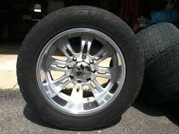 did some plasti dip on my wheels chevy and gmc duramax diesel forum