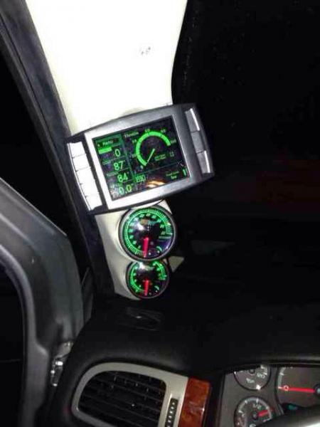 h&s mini maxx mounts - Page 3 - Chevy and GMC Duramax ...