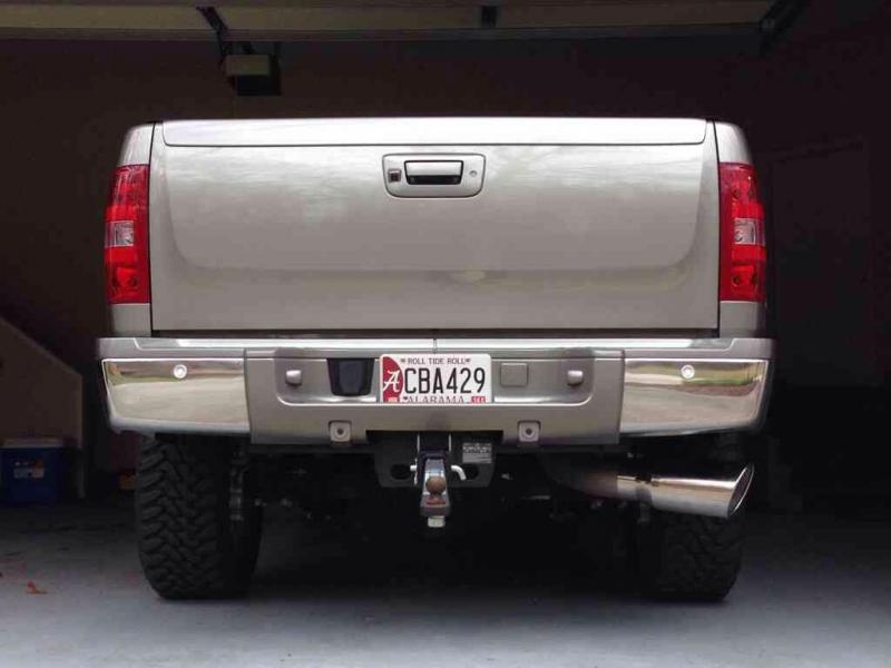 Name Imageuploadedbyag Free1387912120927027 Views 9035 Size 386 Kb: Silverado 4 Inch Exhaust At Woreks.co