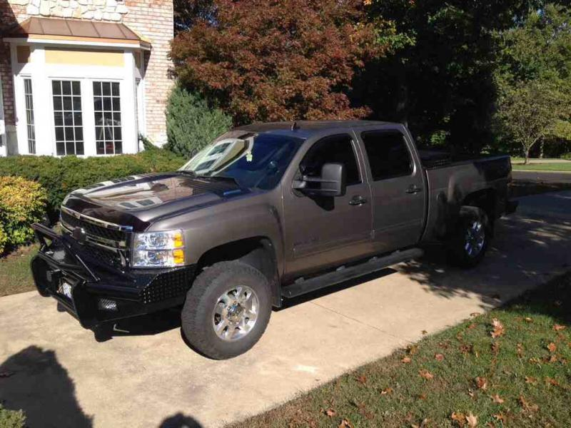 Show Off Your Lml Page 262 Chevy And Gmc Duramax
