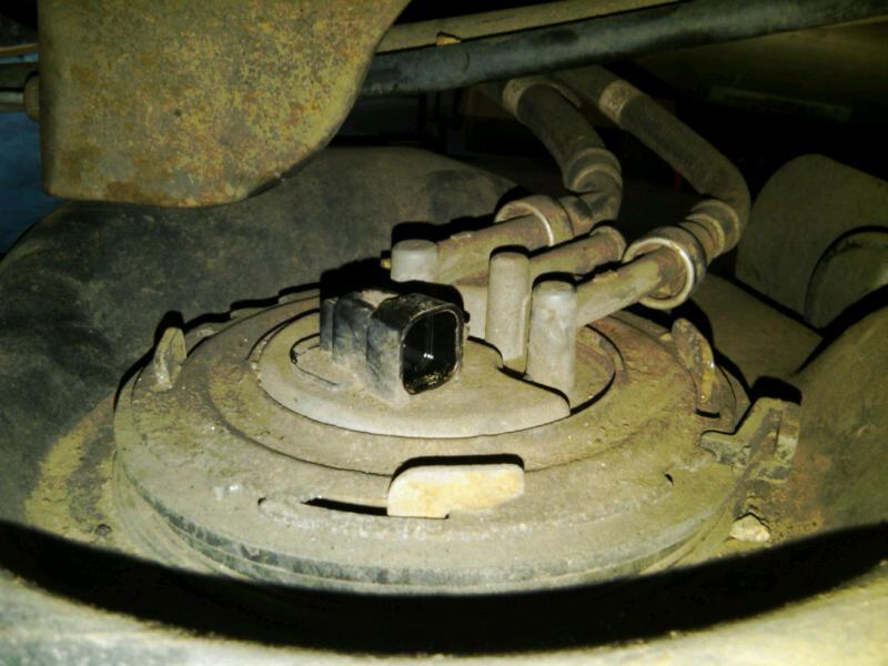 Chevrolet Silverado Lmm Fuel Gauge Wiring - Ats Panel Wiring Diagram -  schematics-source.yenpancane.jeanjaures37.fr | Chevrolet Silverado Lmm Fuel Gauge Wiring |  | Wiring Diagram Resource