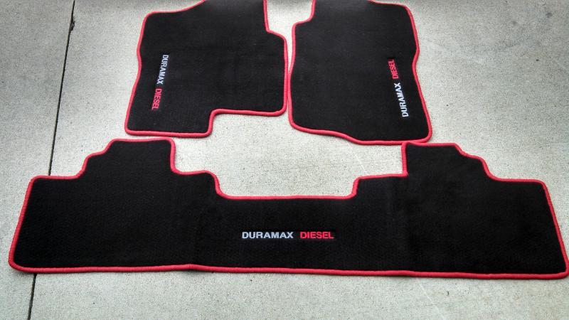 gmc sierra interior floor mats c front molded shopgmcparts carpet com black