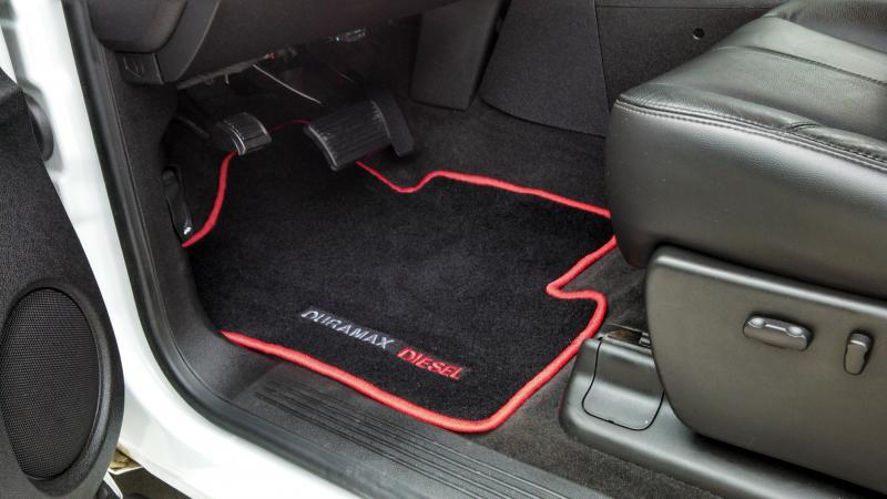 front xl set mats interior gm gmc all p black floor yukon sierra denali weather