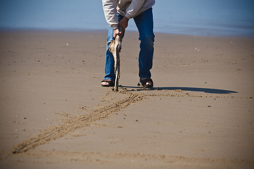 Name:  Line-in-the-Sand-2.jpg Views: 70 Size:  71.7 KB