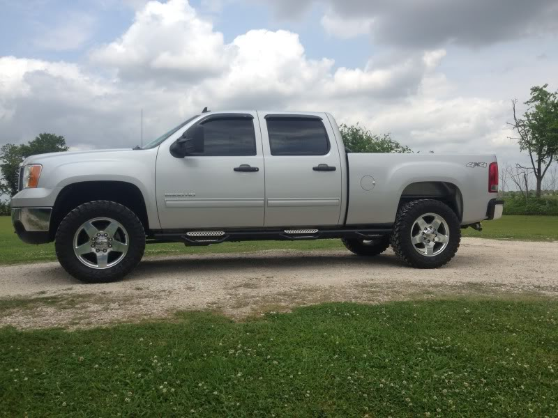 2011 gmc sierra 2500hd tire options page 3 chevy and gmc duramax name nullzps914d0924g views 9104 size 944 kb publicscrutiny Choice Image