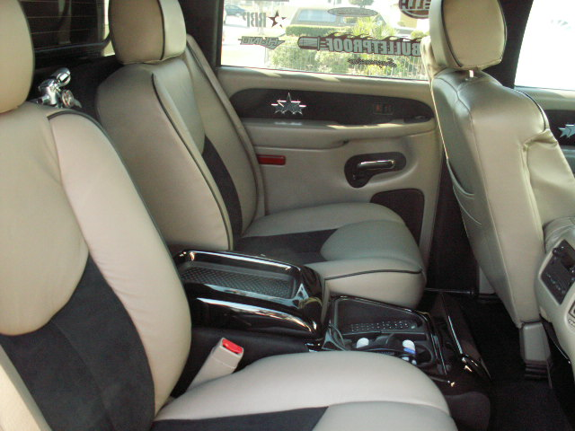 Heated Rear Seats Chevy And Gmc Duramax Diesel Forum