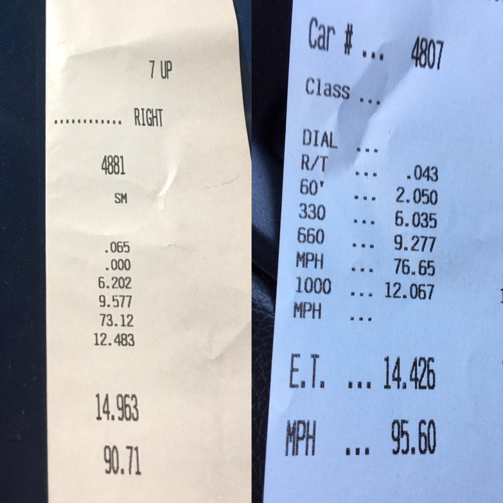 Banks Derringer Reviews??? - Chevy and GMC Duramax Diesel Forum