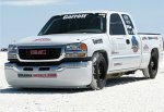 Pat_McSwain_Sets_Speed_Record_at_Bonneville2.jpg