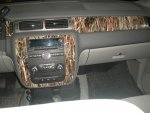 Camo Dipped Car Interior.jpg