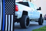 Thin Blue Line Duramax 14 wides.jpg