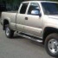 Diamond Eye 4 Inch DPF-Back Exhaust 16-17 Chevy Silverado 6.6L Duramax Diesel