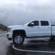 Def Heaters On Nationwide Back Order Chevy And Gmc Duramax Diesel Forum
