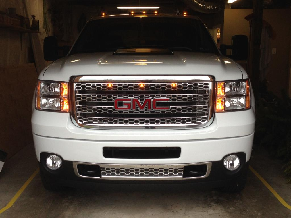 ford ebay look clearance cab s light p lights superduty
